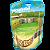 Playmobil 6656 - Cercado Para Animais - Imagem 1