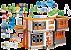 Playmobil 6657 - Unidade Hospitalar Infantil - Imagem 3