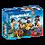 Playmobil 6683 - Esconderijo Do Tesouro Dos Piratas - Imagem 1