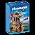 Playmobil 6684 - Capitão Pirata - Imagem 1