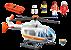 Playmobil 6686 - Helicóptero da Emergência Médica - Imagem 2