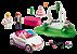 Playmobil 6871 - Casamento com Noivos - Imagem 2