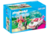 Playmobil 6871 - Casamento com Noivos - Imagem 1