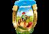 Playmobil 6968 - Soft Bags Poney's - Imagem 1