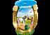 Playmobil 6969 - Soft Bags Poney's - Imagem 1