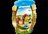 Playmobil 6971 - Soft Bags Poney's - Imagem 1