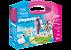 Playmobil 9105 - Maleta Barco das Fadas - Imagem 1