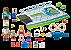 Playmobil 9233 - Barco com visão submarina e motor - Imagem 2