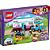 LEGO Friends - Trailer Veterinário para Cavalos 41125 - Imagem 1