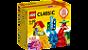 LEGO Classic - Caixa Criativa de Construção 10703 - Imagem 1