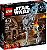 LEGO Star Wars - AT-ST Walker 75153 - Imagem 1