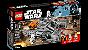 LEGO Star Wars - Hovertank Imperial de Assalto 75152 - Imagem 1