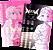 Ageha Volumes 1 e 2 (completo) - Imagem 1