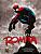 O Legado Romita - Imagem 1