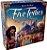 Jogo  Five Tribes - Imagem 1