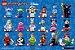 LEGO Minifigures - The Disney Series Coleção Completa - Imagem 5