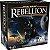 Jogo Star Wars: Rebellion - Imagem 1
