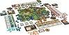 Jogo Sid Meier's Civilization: A New Dawn - Imagem 2