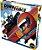Jogo Downforce - Imagem 1