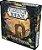 Jogo Terras Oníricas - Expansão, Eldritch Horror - Imagem 1