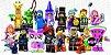 LEGO Minifigures - Lego Movie 2 Coleção Completa 71023 - Imagem 3