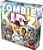 Jogo Zombie Kidz Evolução - Imagem 1