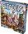 Jogo Citadels 2ª Edição - Imagem 1