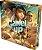 Jogo Camel Up 2ª Edição - Imagem 1