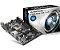 Placa-Mãe AsRock H81M-HG4 LGA 1150 com D-Sub, HDMI, USB 3.1 - Imagem 6