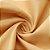 Tela Quadrada 5,00 X 5,00m - Imagem 3