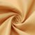 Combo | Tela Quadrada 5 x 5m + Kit de Instalação  - Imagem 3