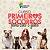 CURSO DE PRIMEIROS SOCORROS PARA CÃES E GATOS - Imagem 1