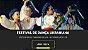 FOTOS FESTIVAL DE DANÇA UKRANIANA - Imagem 1