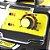 Inversora de Solda Portátil 130A  LIS 130 -220V Lynus - Imagem 2