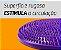 Disco De Equilíbrio Inflável Balance Disc - Imagem 2