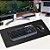 Mouse Pad Speed Gamer Extra Grande 70 X 35 Borda Costurada - Imagem 3