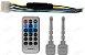Som Automotivo Ecopower Ep-601Bluetooth Mp3 Usb Sd Controle 45w Fm - Imagem 3