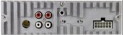 Som Automotivo Ecopower Ep-601Bluetooth Mp3 Usb Sd Controle 45w Fm - Imagem 5