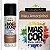 Esmalte de Unhas em Spray - Mais Cor, meu Amor - Aspa - 55ml - Cor: Meu Amorzinho - Imagem 1