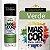 Esmalte de Unhas em Spray - Mais Cor, meu Amor - Aspa - 55ml - Verde - Imagem 1