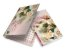 Devocional Diário - Pão Diário Mulheres - Caixa para Presente - Imagem 1