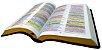 Bíblia de Estudo Colorida - Imagem 2