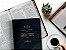 Bíblia de Estudo e Sermões Charles Spurgeon - Imagem 4