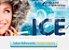 Líquidos Ice e-Health - Imagem 1