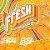 Líquido Fresh V líquid - Imagem 5