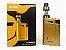 KIT SMOK MARSHAL G320 - Imagem 2