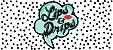 Líquido Lips & Drips - Imagem 6