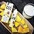 Milk Box  - Imagem 6