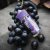 PRPL Grape  - Imagem 2