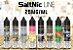 Saltnic  Vgod - Imagem 1